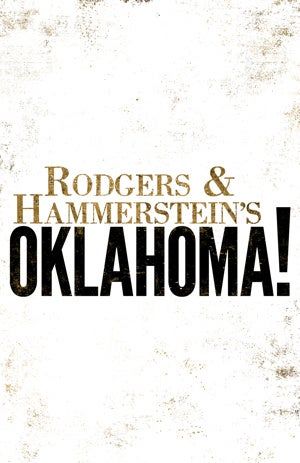 Oklahoma! at Circle In The Square Theatre